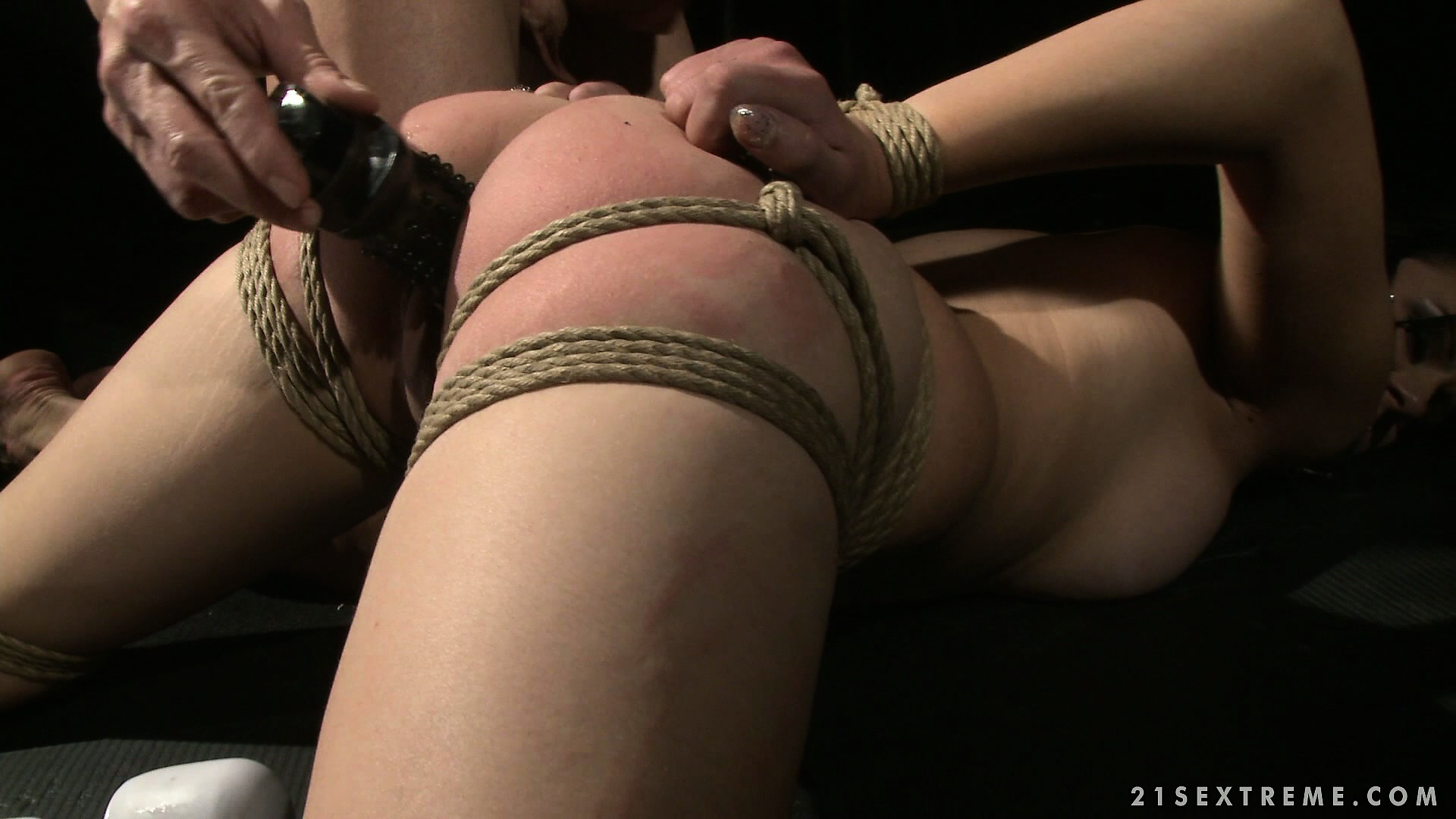 Free hd punishment porn