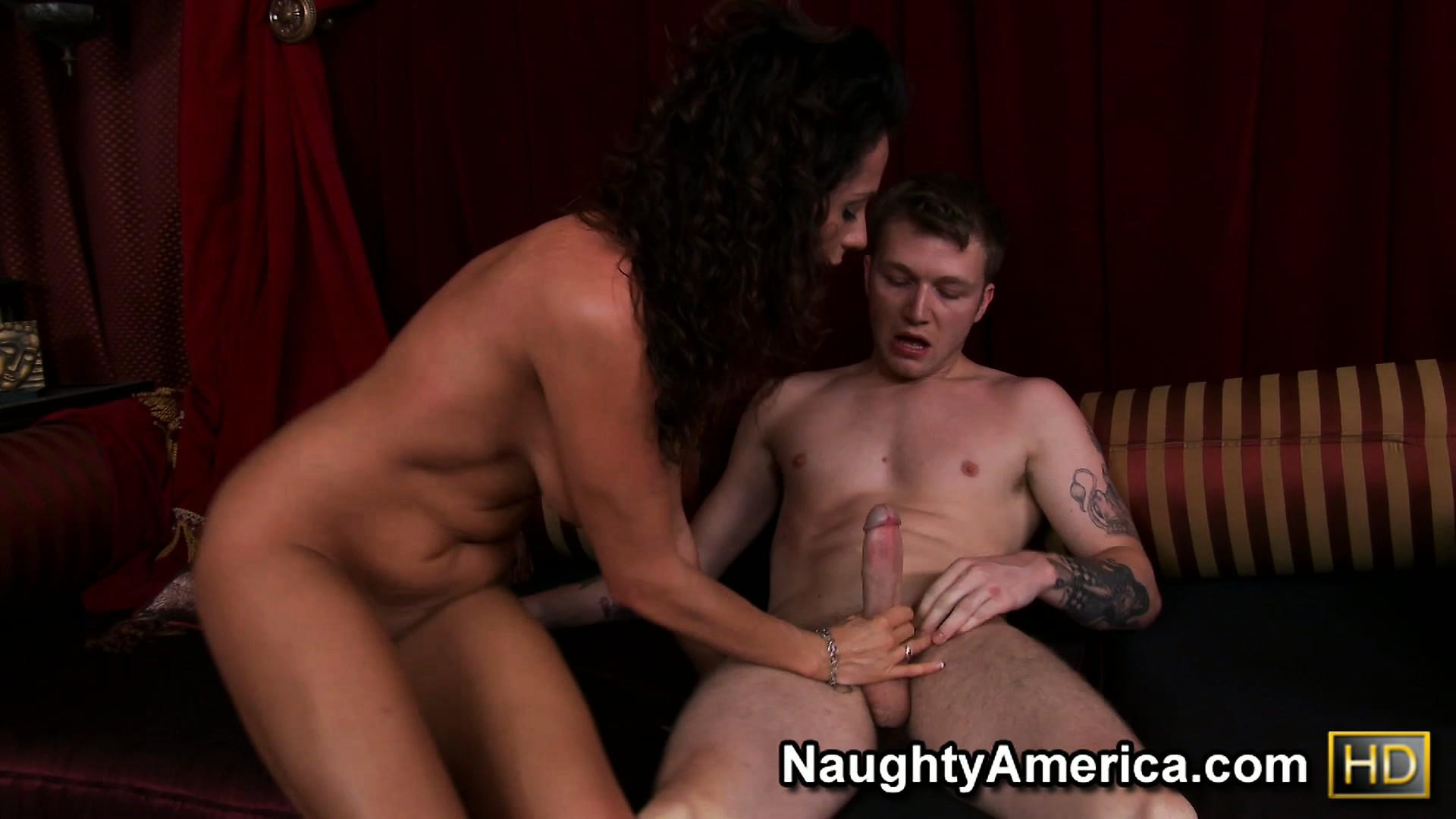 Секс с реальной проституткой порно 2 фотография
