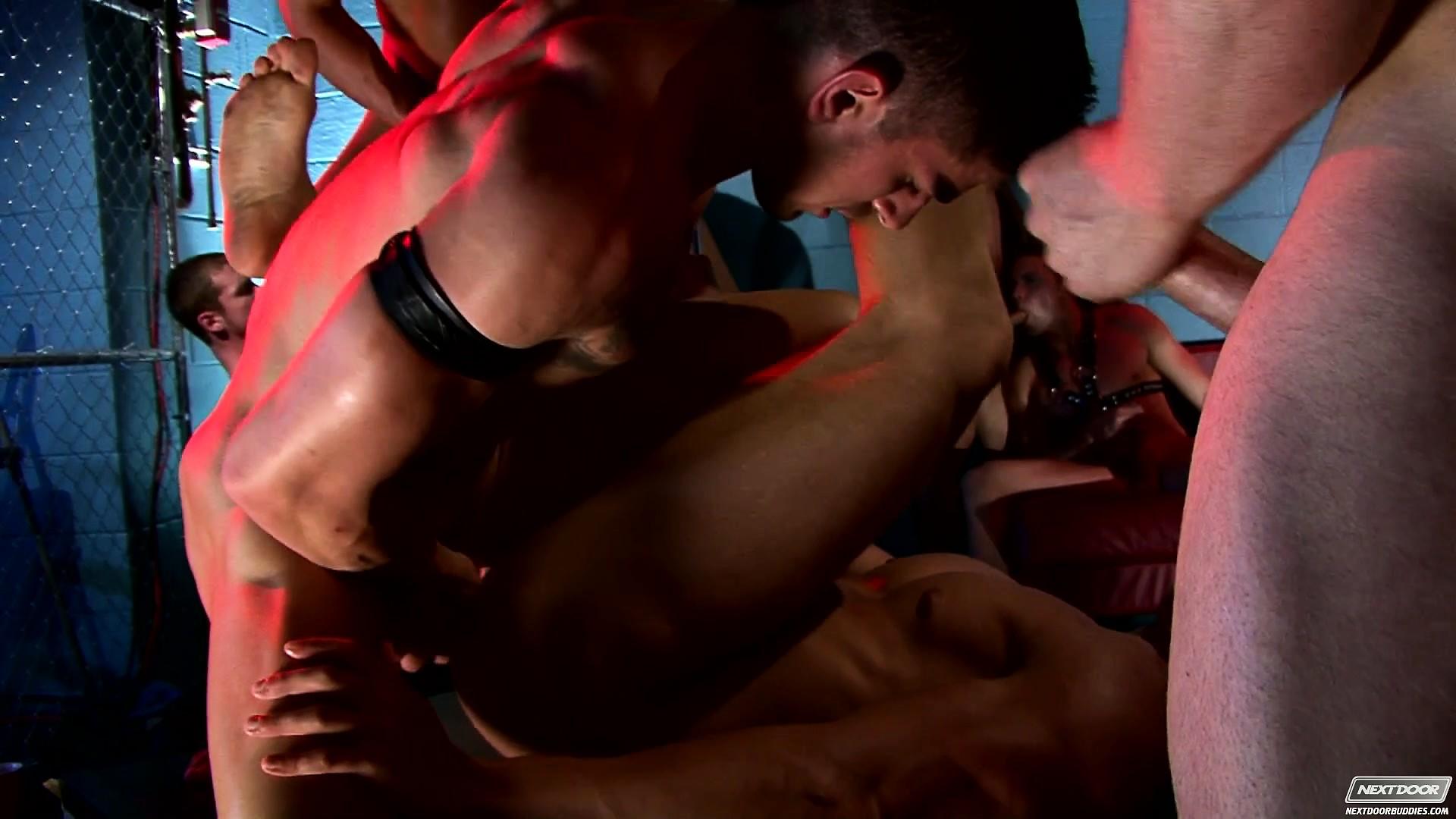Want deep spankwire milf butt yes!!!!