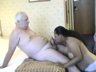 Seksowne Kochanie, Które Jest Indyjskie Lubi Się Poruszać Z Mężczyznami, Którzy Są