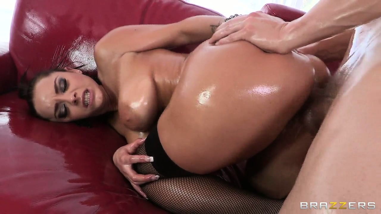 Sex Movie of She Takes His Cock Balls Deep And Anticipates That French Creampie Treat