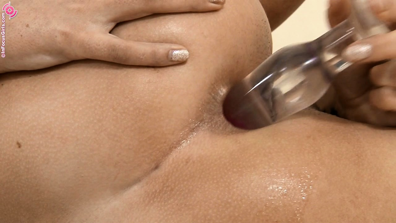 buttplug sex free video