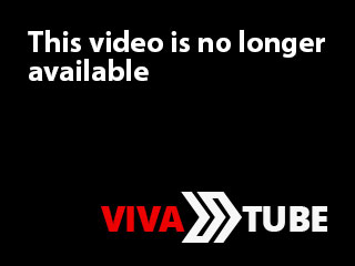 Porno Video of Monstrous, Ebony Cum-stick Devastates Luscious Vagina Of Fair Babe