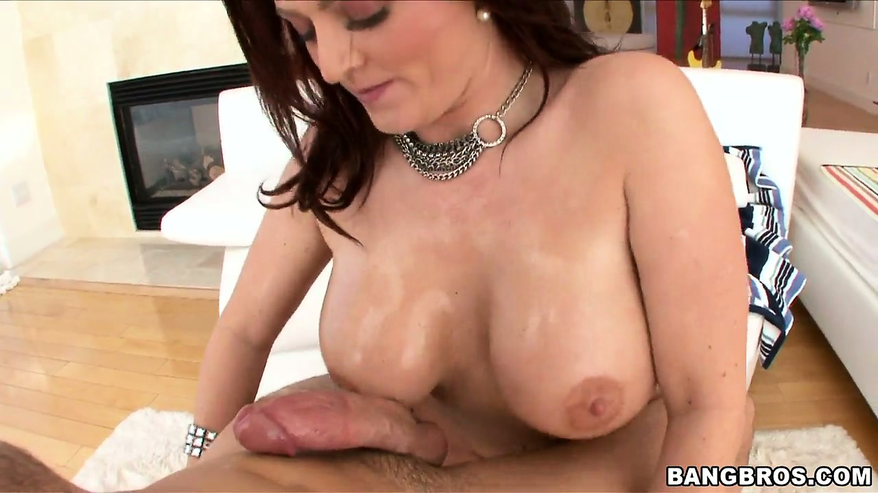 Porn Tube of That Tight Cunt Gets Drilled Deep And Sophie Loves Every Second Of That Sexual Adventure