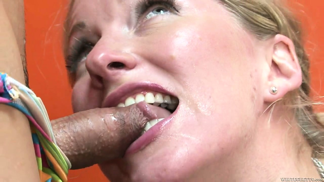 Porn Tube of She Finally Gives In And Gives Him Some Pleasure With Her Mouth