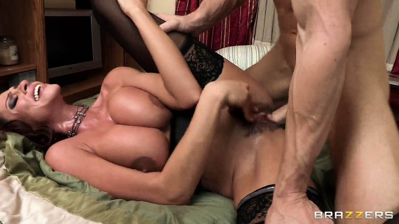 Porno Video of For Ariella Ferrera It's Always A Fun Moment When She Has Cock Inside Of Her