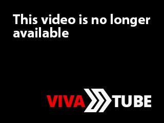 Porno Video of Horny Jock Gets To Suck A Stranger's Cock Through A Gloryhole