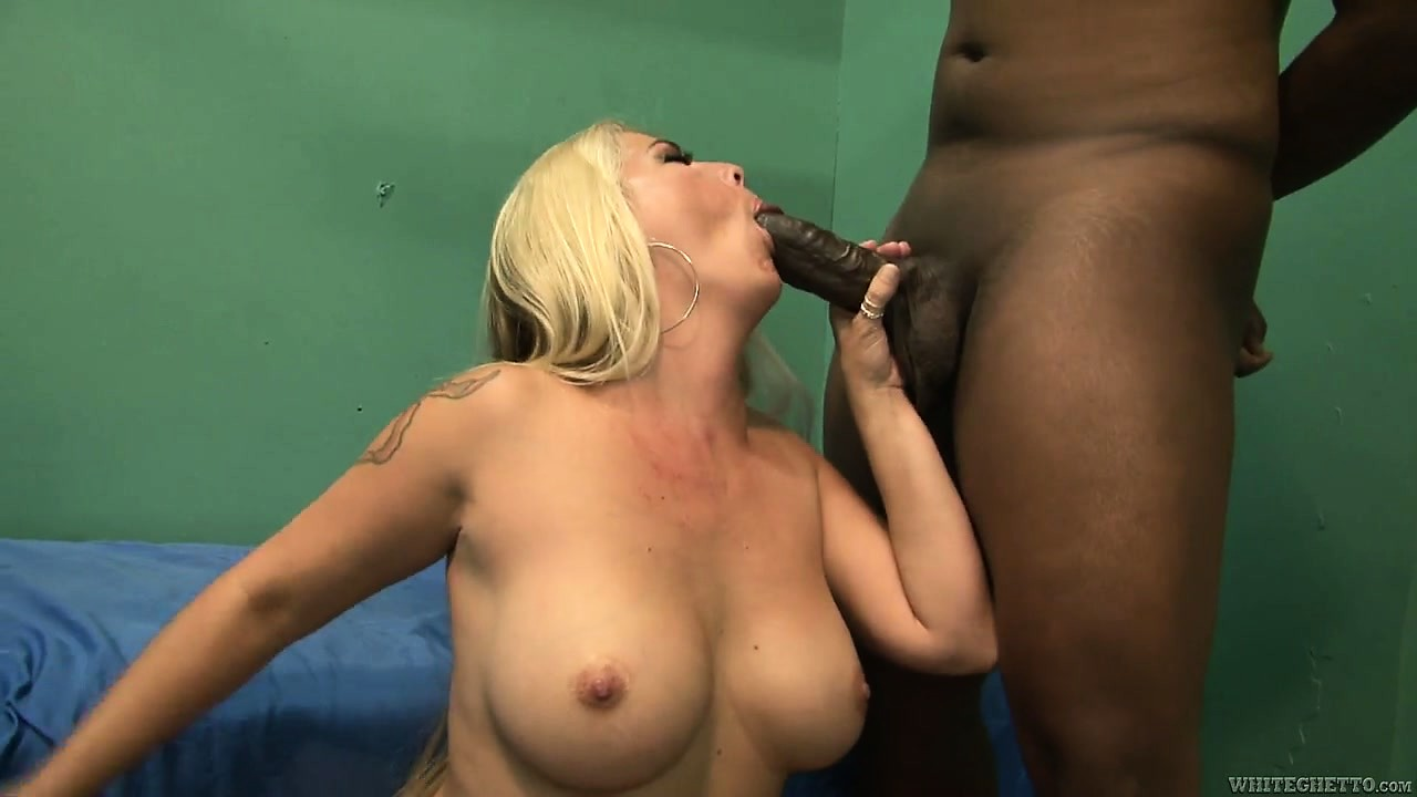 Porn Tube of Reckless, Fair-haired Slut Gets On Top Of The Hungry Male's Face