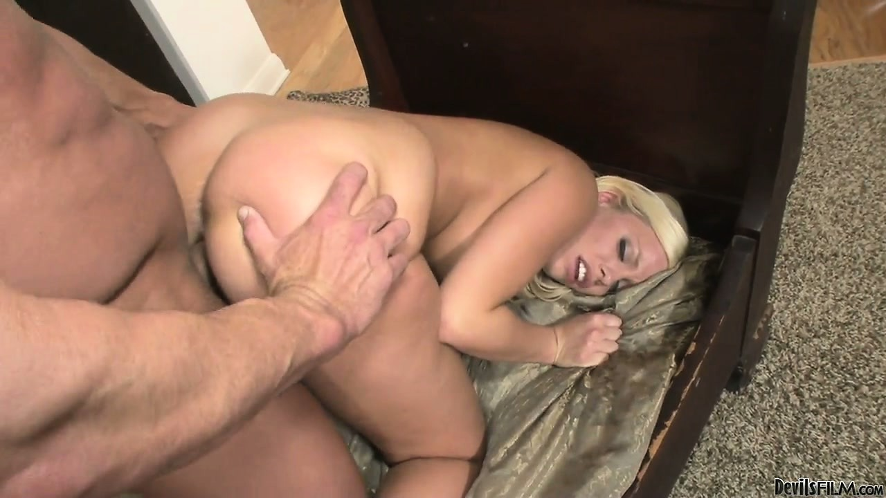 Porn Tube of The Two Hot Babes Get Their Cunts Pounded Deep And Relish Every Moment Of It