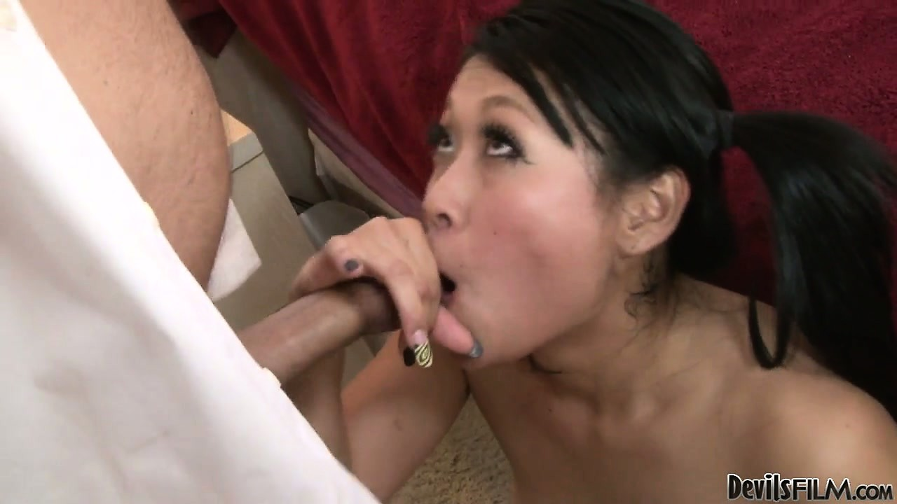 Porno Video of I Cut Class Today To Stay Home And Fuck And Suck My New White Step Daddy