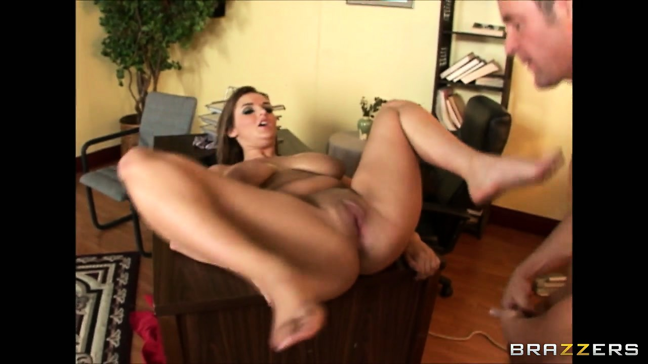 Porno Video of Chubby Teen Jenna Doll Fucked And Then Jizzed All Over Her Tits