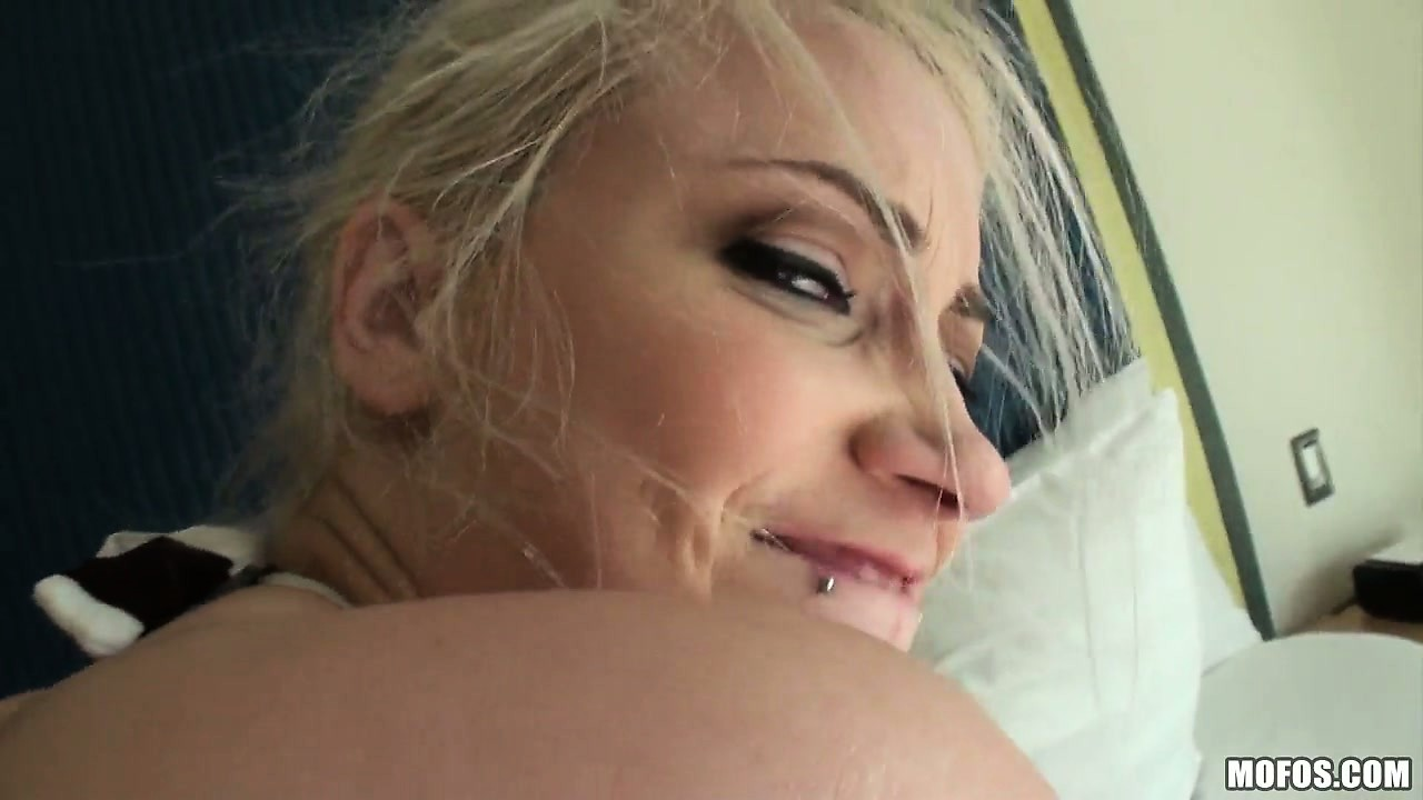 Porno Video of The Cutie Relishes Every Stroke Of Cock Deep In Her Snatch From Behind