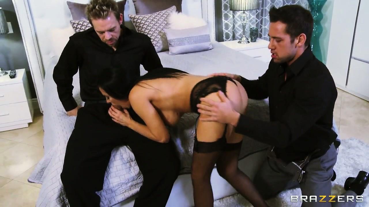 Tiffany taylor porn gifs